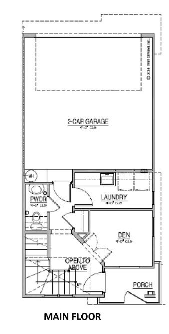 2090 S Dorsey Lane, Tempe, AZ 85282 Photo 2