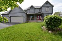 Home for sale: 7104 Paulson Dr., Marengo, IL 60152