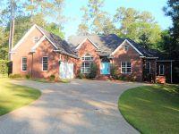 Home for sale: 30 Bellingham Dr., Thomasville, GA 31792