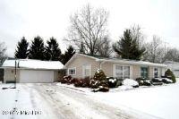 Home for sale: 107 Devoll Ct., Battle Creek, MI 49015