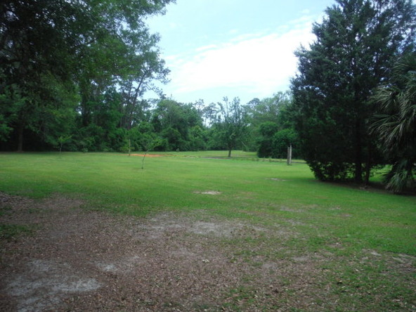 9175 County Rd. 99, Lillian, AL 36549 Photo 49
