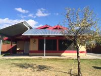 Home for sale: 934 E. Elm Avenue, Coalinga, CA 93210