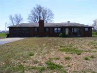 Home for sale: 4249 W. State Route 94, Water Valley, KY 42085
