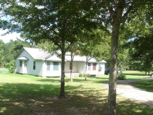 1491 Ashford Rd., Ashford, AL 36312 Photo 44