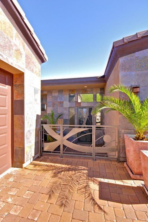 10841 N. Mountain Vista Ct., Fountain Hills, AZ 85268 Photo 7