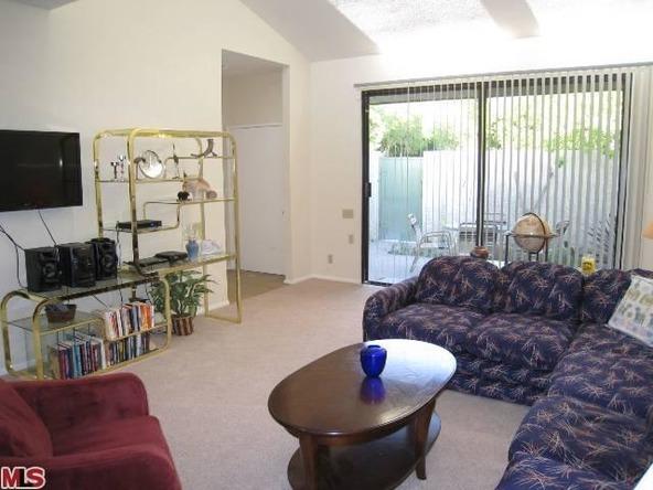 1472 E. Andreas Rd., Palm Springs, CA 92262 Photo 2