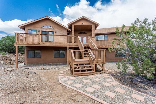 14195 N. Tapper Trail, Prescott, AZ 86305 Photo 3