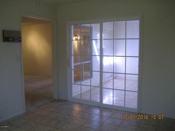 10128 W. Forrester Dr., Sun City, AZ 85351 Photo 12