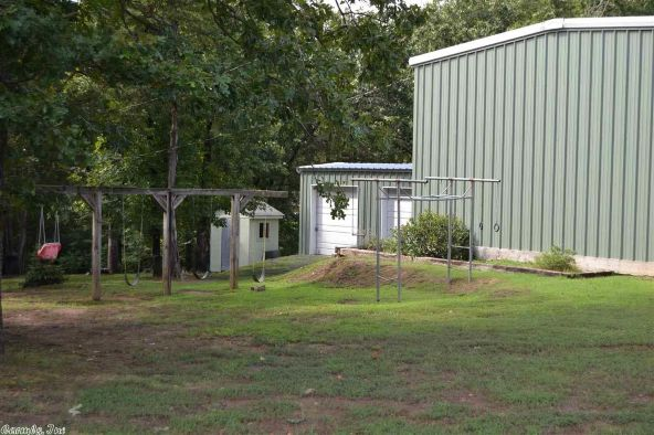 179 Lakeshore Dr., Greers Ferry, AR 72067 Photo 25