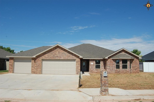 616 Providence Cir., Clovis, NM 88101 Photo 20