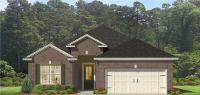 Home for sale: 120 Coffee Pointe Dr., Savannah, GA 31419