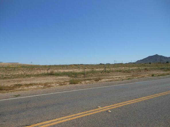 20000 E. Riggs Rd., Queen Creek, AZ 85142 Photo 10