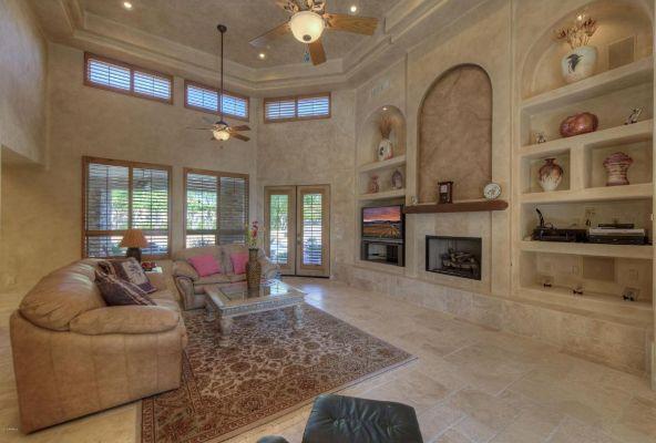 39009 N. Fernwood Ln., Scottsdale, AZ 85262 Photo 7