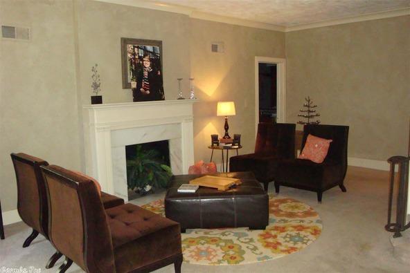 708 W. Academy Avenue, Searcy, AR 72143 Photo 16