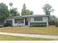 Home for sale: 4876 Sunnyside Dr., Riverside, CA 92506