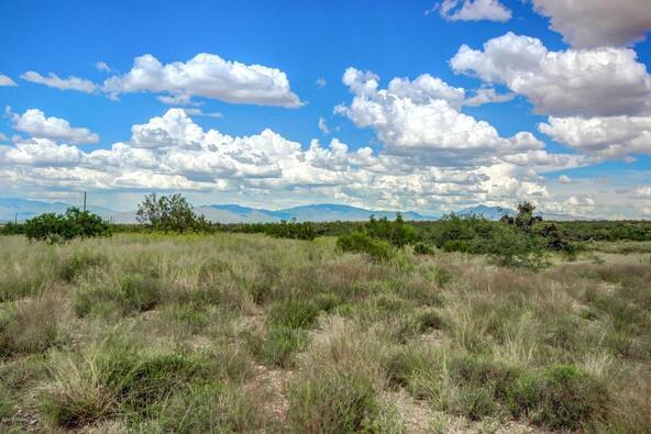 1550 S. Houghton S, Vail, AZ 85641 Photo 58