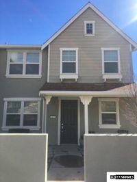 Home for sale: 2177 Tara Ridge, Reno, NV 89523