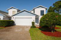 Home for sale: 910 Castle Pines Ct., Melbourne, FL 32940