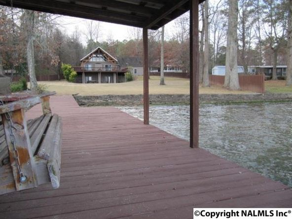 1380 Lakeshore Dr., Langston, AL 35755 Photo 7