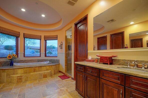 15106 E. Miravista Dr., Fountain Hills, AZ 85268 Photo 38