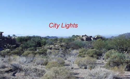 10346 E. Rising Sun Dr., Scottsdale, AZ 85262 Photo 1