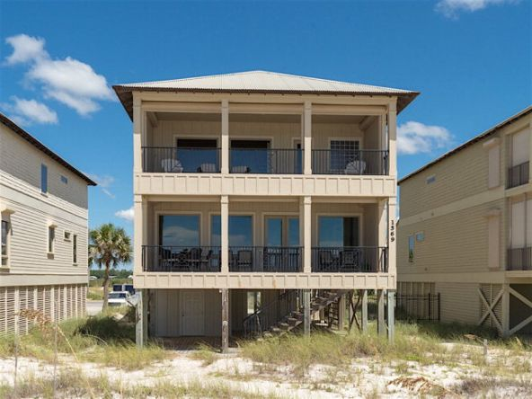 1569 West Beach Blvd., Gulf Shores, AL 36542 Photo 32