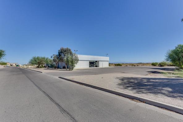 450 W. Ruins Dr., Coolidge, AZ 85128 Photo 39