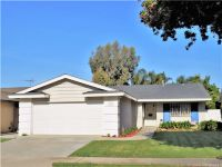 Home for sale: 185 College Park Dr., Seal Beach, CA 90740