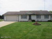 Home for sale: 3098 Maplewood St., Benton Harbor, MI 49022