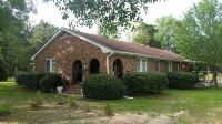 Home for sale: 349 Hwy. 98 W., Tylertown, MS 39667