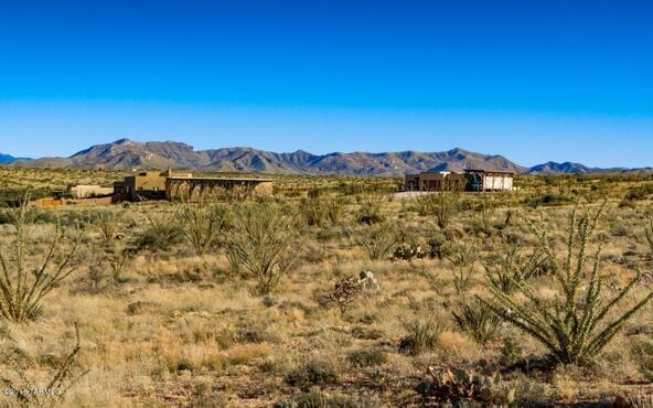 14471 E. Wood Canyon, Vail, AZ 85641 Photo 14