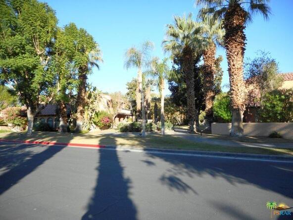 2345 S. Cherokee Way, Palm Springs, CA 92264 Photo 20