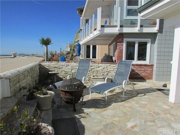 4707 Seashore Dr., Newport Beach, CA 92663 Photo 31