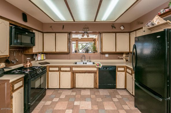3240 Simms Avenue, Kingman, AZ 86401 Photo 5