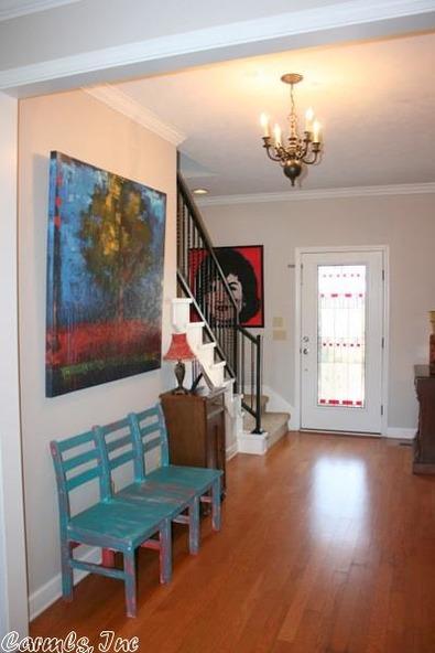 3 Ridgewood Ln., Searcy, AR 72143 Photo 3