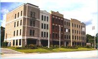 Home for sale: 1406 Fountain Park Cir., Brunswick, GA 31520