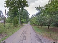 Home for sale: Preston Island Cir., Scottsboro, AL 35769