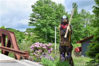 Home for sale: Lot 42 Running Bear Cir., Banner Elk, NC 28604