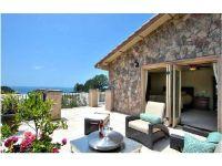 Home for sale: 2210 El Amigo, Del Mar, CA 92014