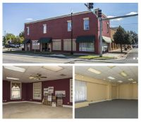 Home for sale: 92 N. Camellia Blvd. & 101 E. Main St., Fort Valley, GA 31030