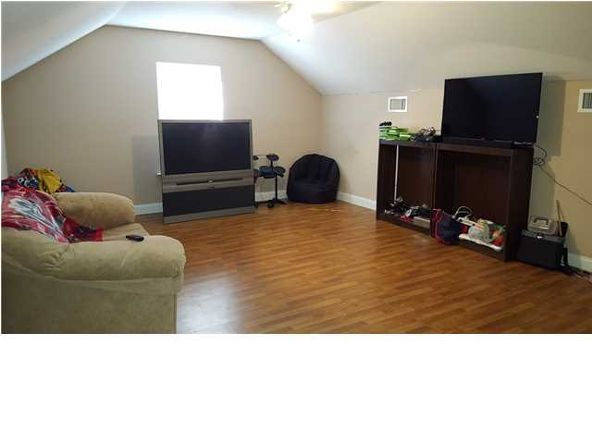 10465 Beverly Rd., Irvington, AL 36544 Photo 36