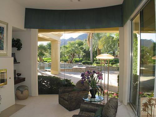 78805 Pina, La Quinta, CA 92253 Photo 10