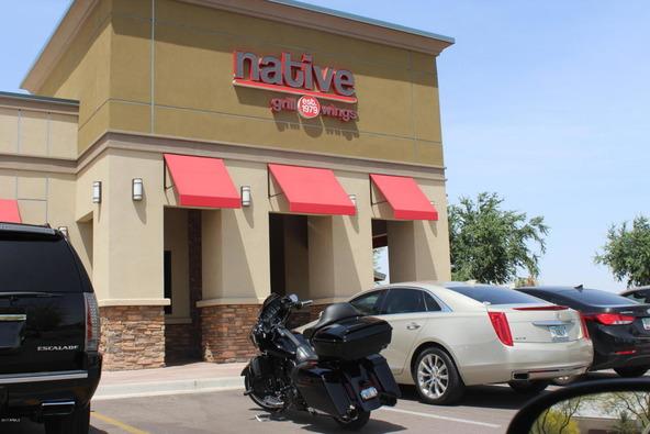 14951 W. Wilshire Dr., Goodyear, AZ 85395 Photo 120