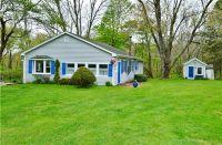 Home for sale: 54 Lewiston Avenue, Richmond, RI 02892