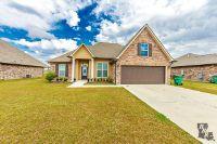 Home for sale: 181 Towne Way, Thibodaux, LA 70301