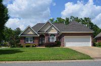 Home for sale: 1001a Ashley Ln., Bainbridge, GA 39819