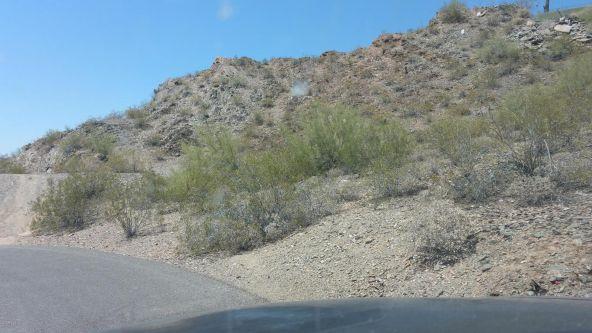 9935 N. 16th Pl. W., Phoenix, AZ 85020 Photo 16