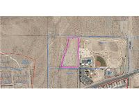 Home for sale: Searchlight Land - Michael Wendell, Searchlight, NV 89046