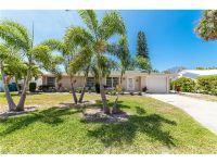 Home for sale: 413 Bay Palms Dr., Holmes Beach, FL 34217