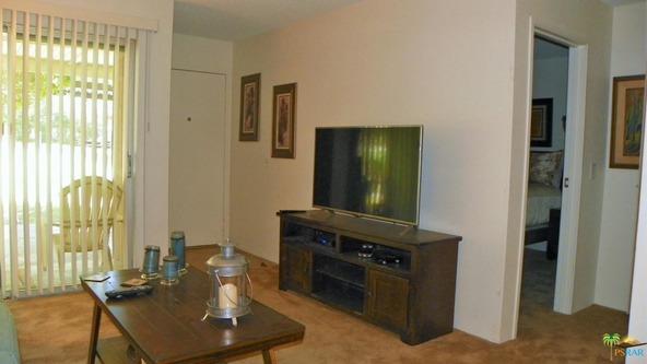 550 N. Villa Ct., Palm Springs, CA 92262 Photo 12